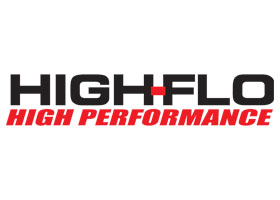 High-Flo High Performance