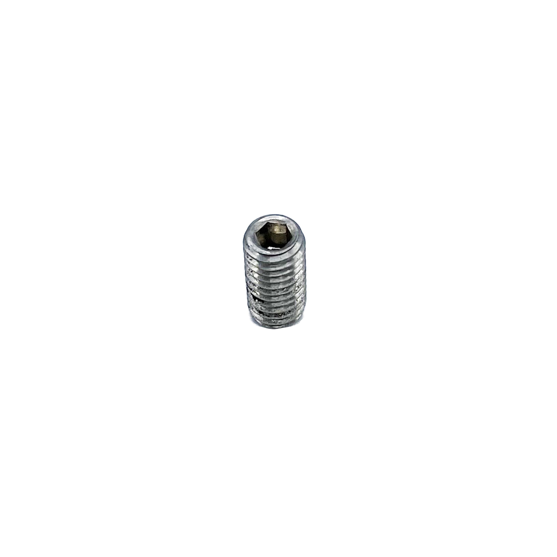 PACK OF 10 M5-.80 x .50-3.30 GRIP RANGE LARGE FLANGE SKLM5-80-3.3 M5 METRIC STEEL THIN-NUT GOLD ZINC FINISH