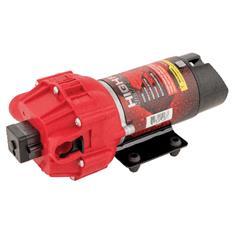 High Flo High Performance Pump 4.5 GPM 60 PSI