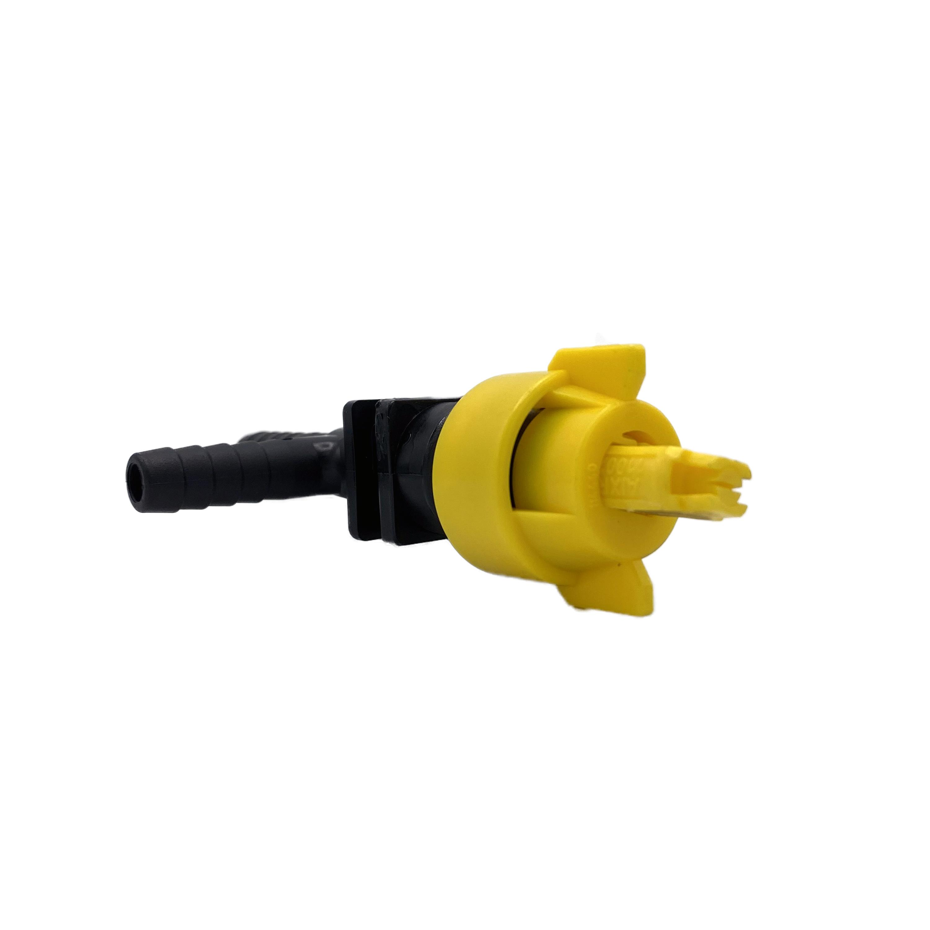 Nozzle pump infinity as ref 204938-manufacturer airace