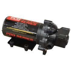 High Flo Pro Series Pump 4.0 GPM 45 PSI