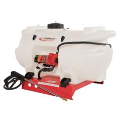 FIMCO 40 Gallon Super Spot Sprayer 4.5 GPM