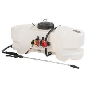 FIMCO 10 Gallon Standard Spot Sprayer 1.2 GPM