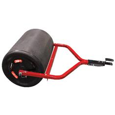 "FIMCO 18"" x 24"" Poly Lawn Roller"