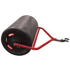 "FIMCO 24"" x 36"" Poly Lawn Roller"