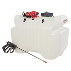 FIMCO 40 Gallon Deluxe Spot Sprayer 2.4 GPM