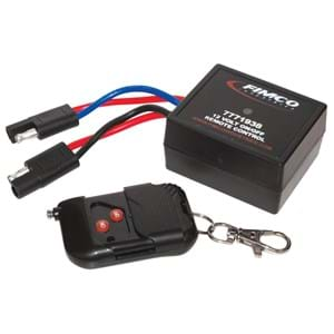 FIMCO Remote Control On/Off Switch 12 Volt