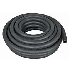 "FIMCO 15 Foot - 3/8"" Replacement Hose"